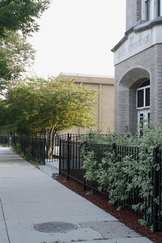 Francis Scott Key Elementary