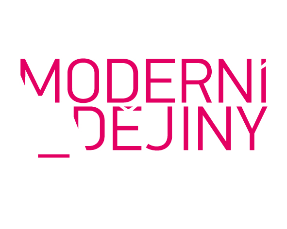 moderni_dejiny.jpg
