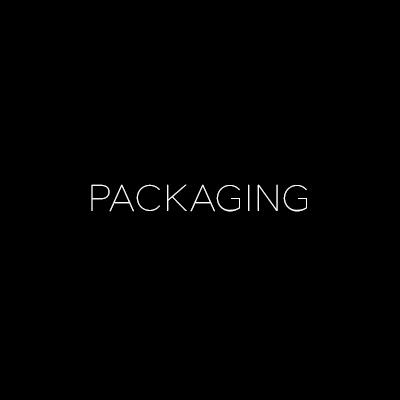 packaging_b.jpg
