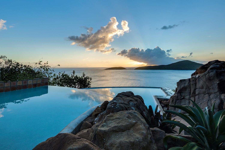 pool at dusk.jpg