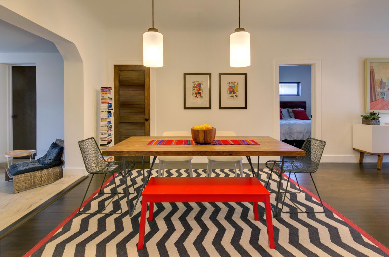 dining room long.jpg