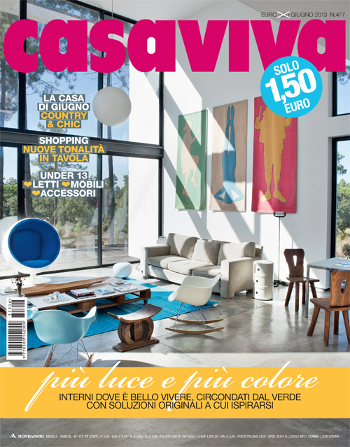 COVER_Casaviva_January2013.jpg