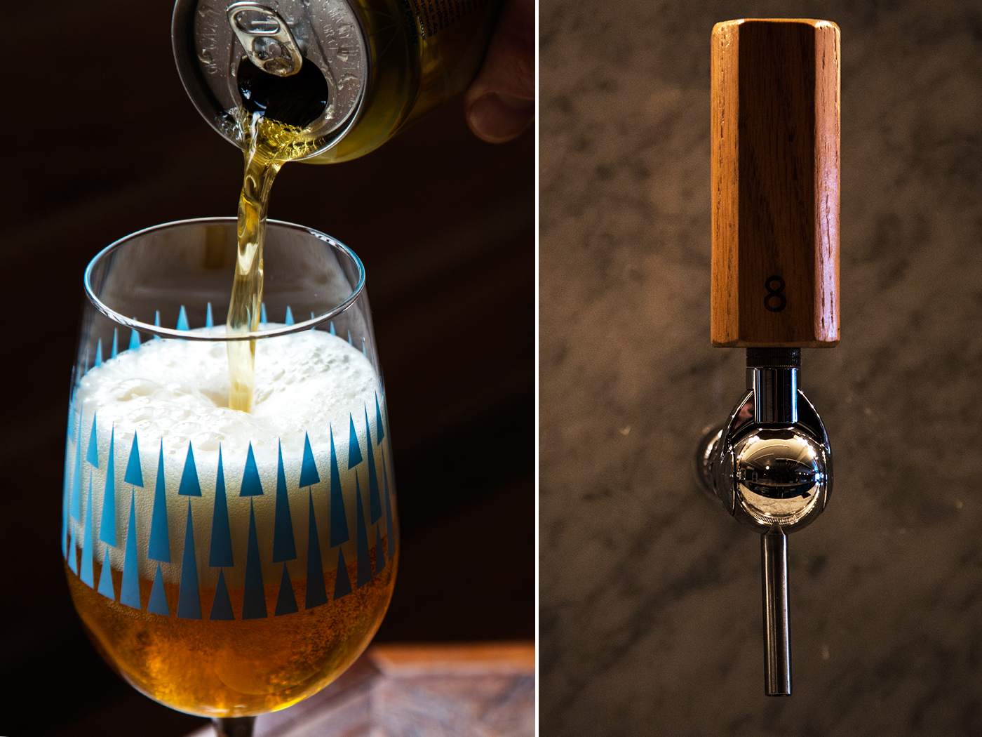 Beer-Pouring-Katie-B-Foster-Photography.jpg