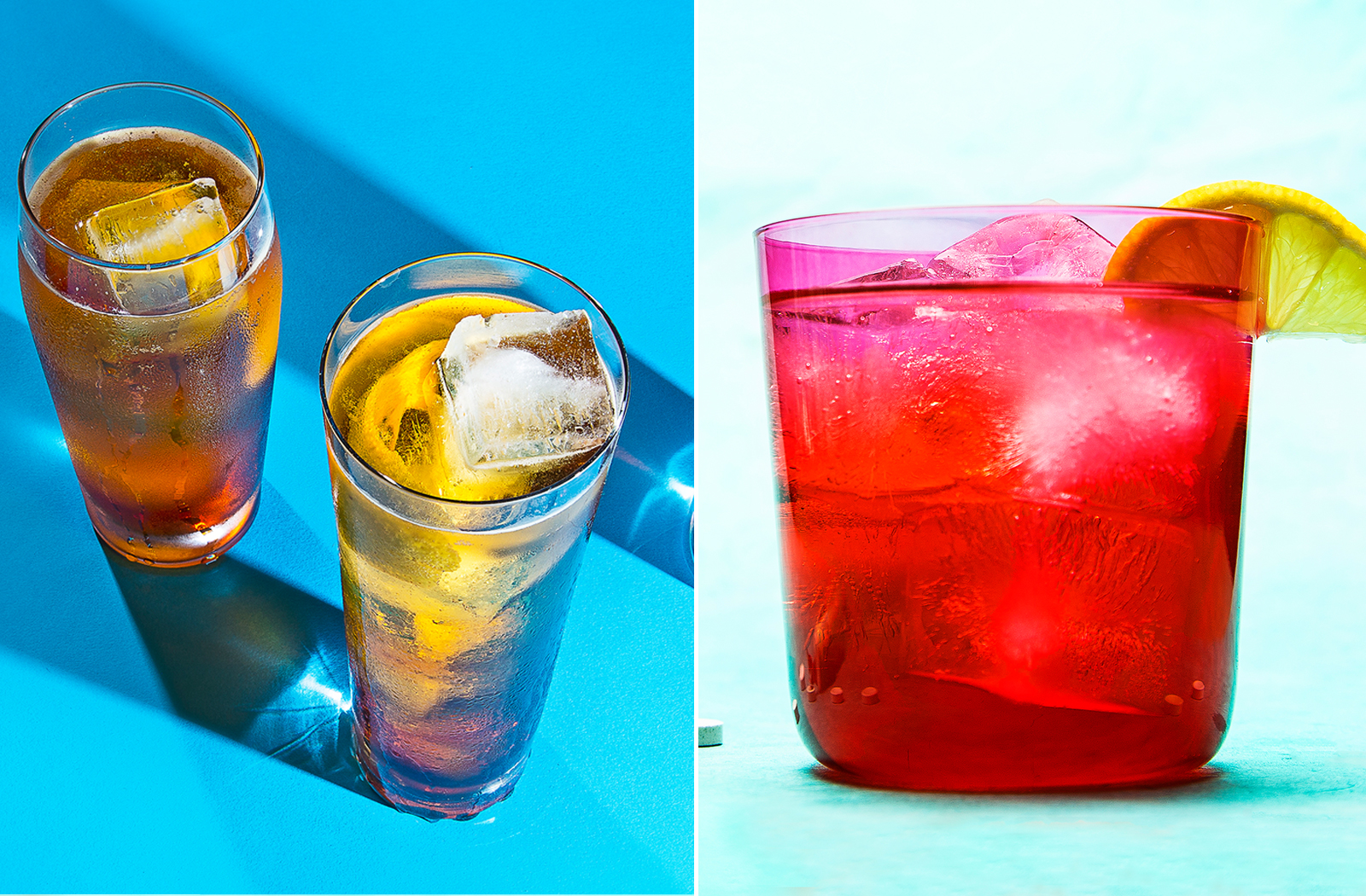 Colorful-Cocktails-Katie-B-Foster-Photography.jpg