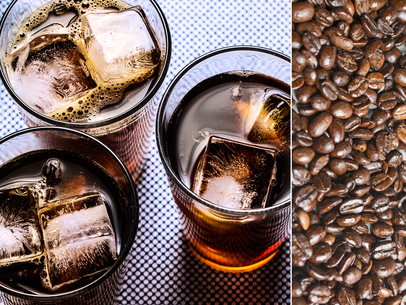 Iced-Coffee2-Katie-B-Foster-Photography.jpg