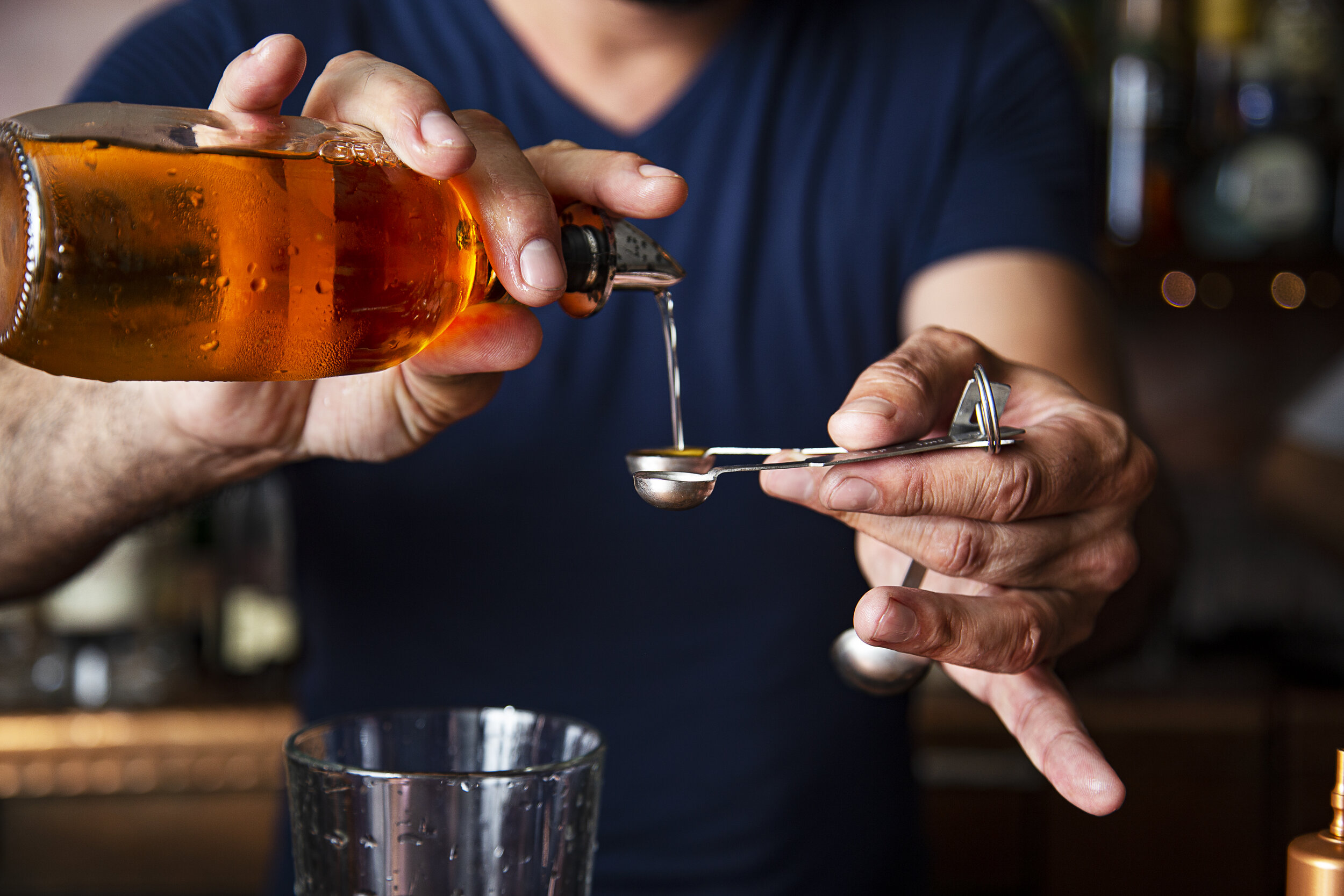 Cocktail-Pouring-Measuring-Spoon.jpg
