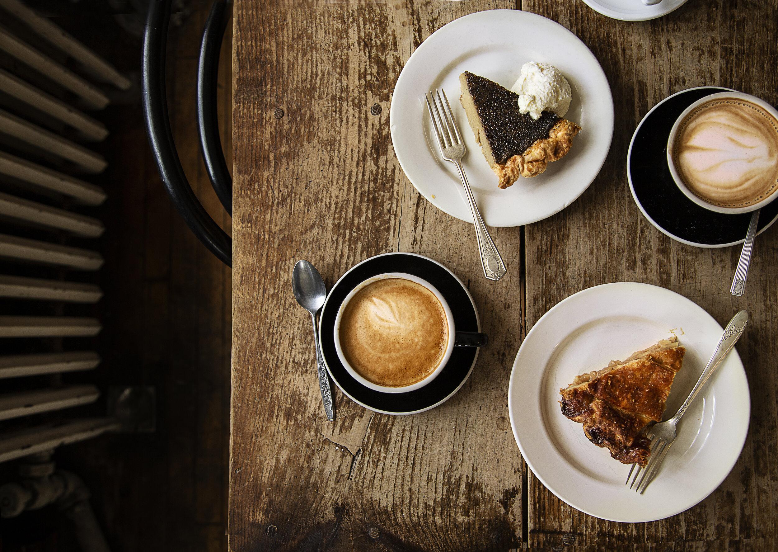 Pie and coffee.jpg
