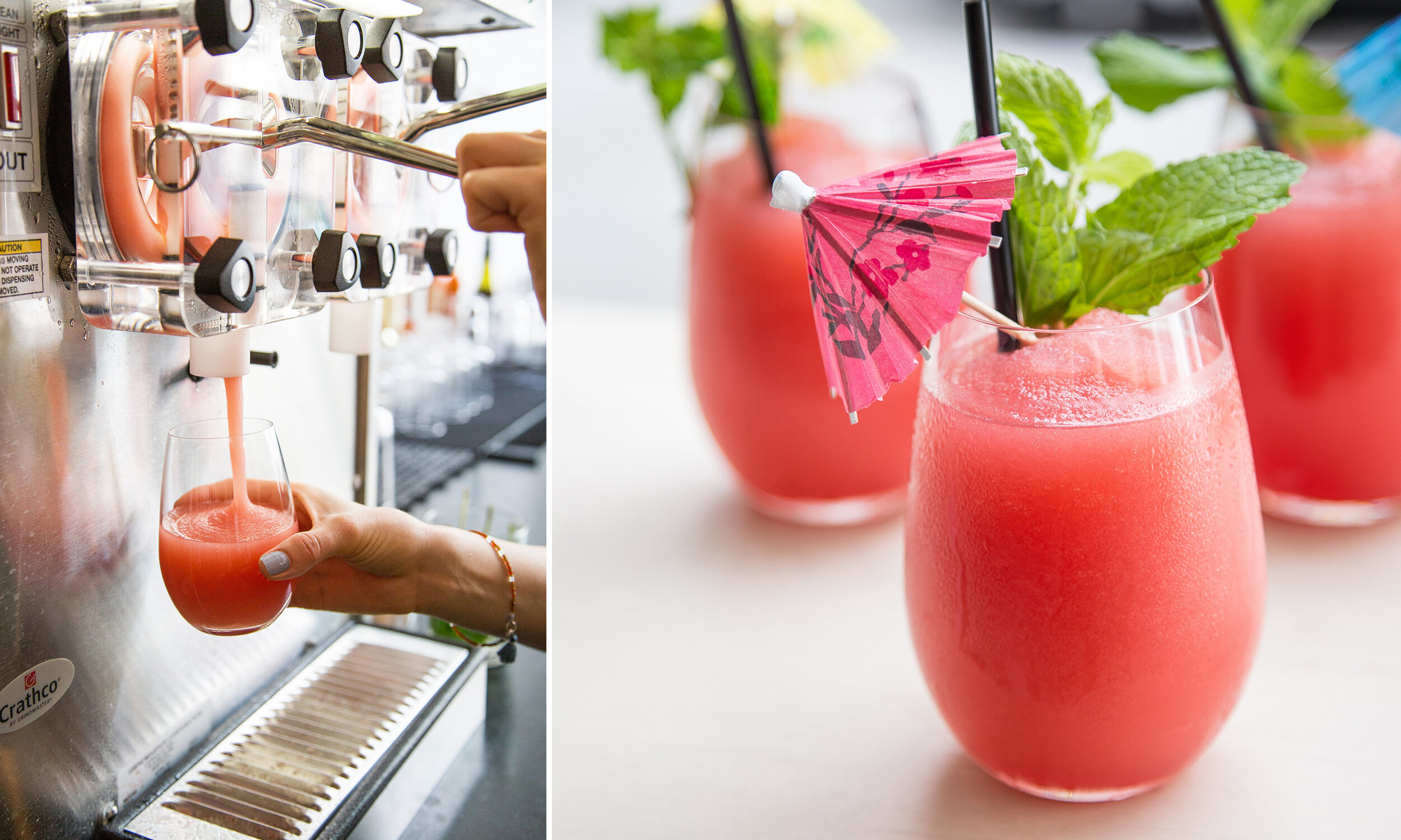 Frozen-cocktails-frose-Katie-B-Foster-Photography-NYC-EggShop.jpg
