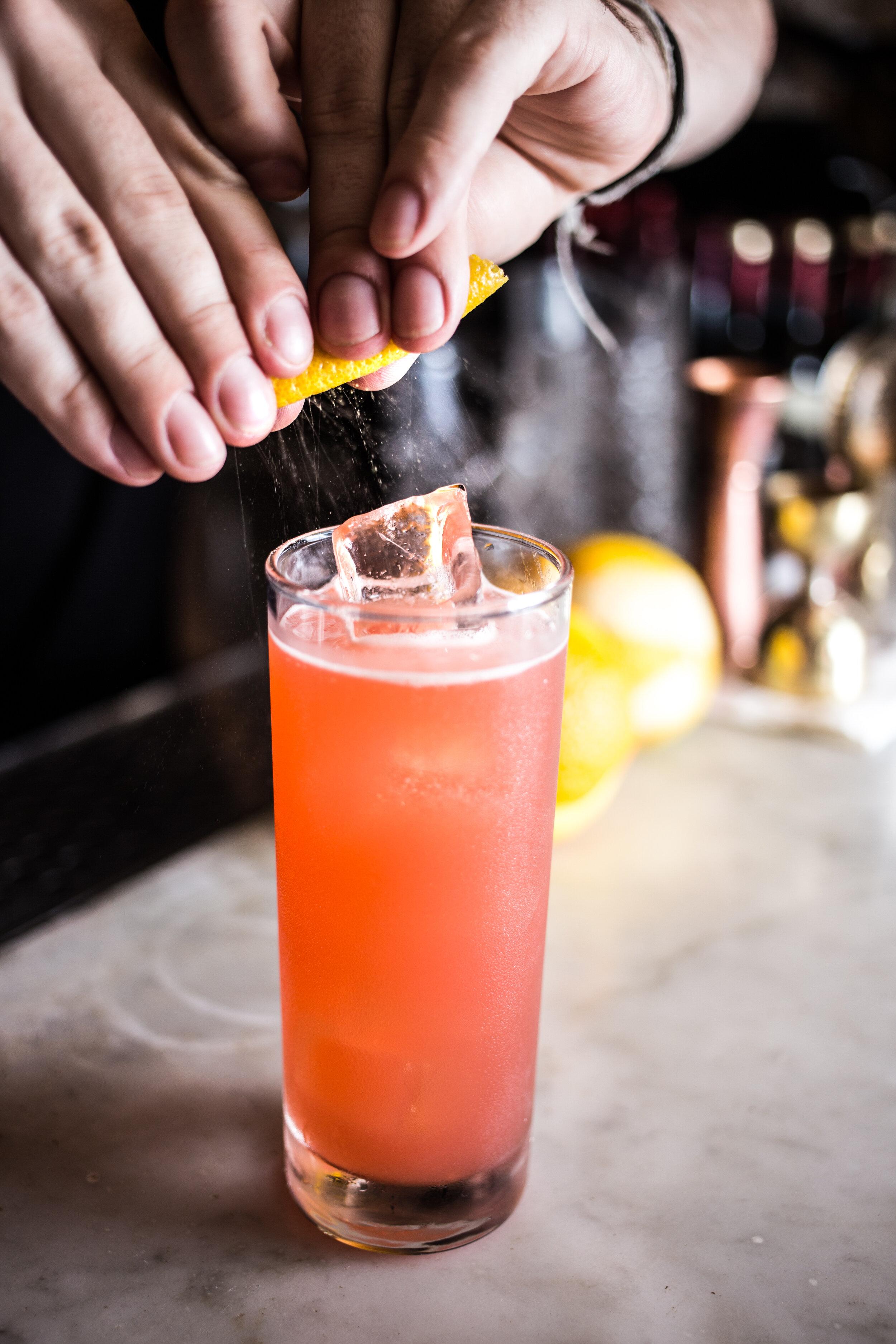 Cocktail-Drink-Bar-Photography-Katie-Foster-4061.jpg