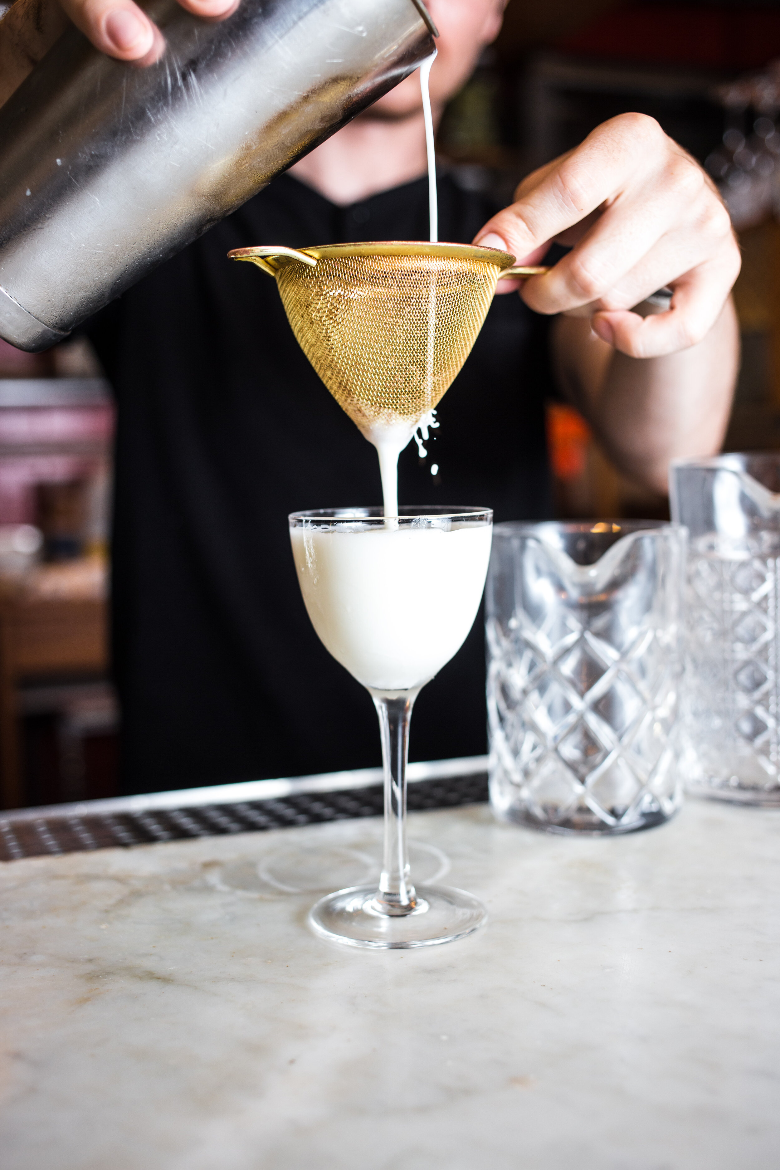 Cocktail-Drink-Bar-Photography-Katie-Foster-4095.jpg