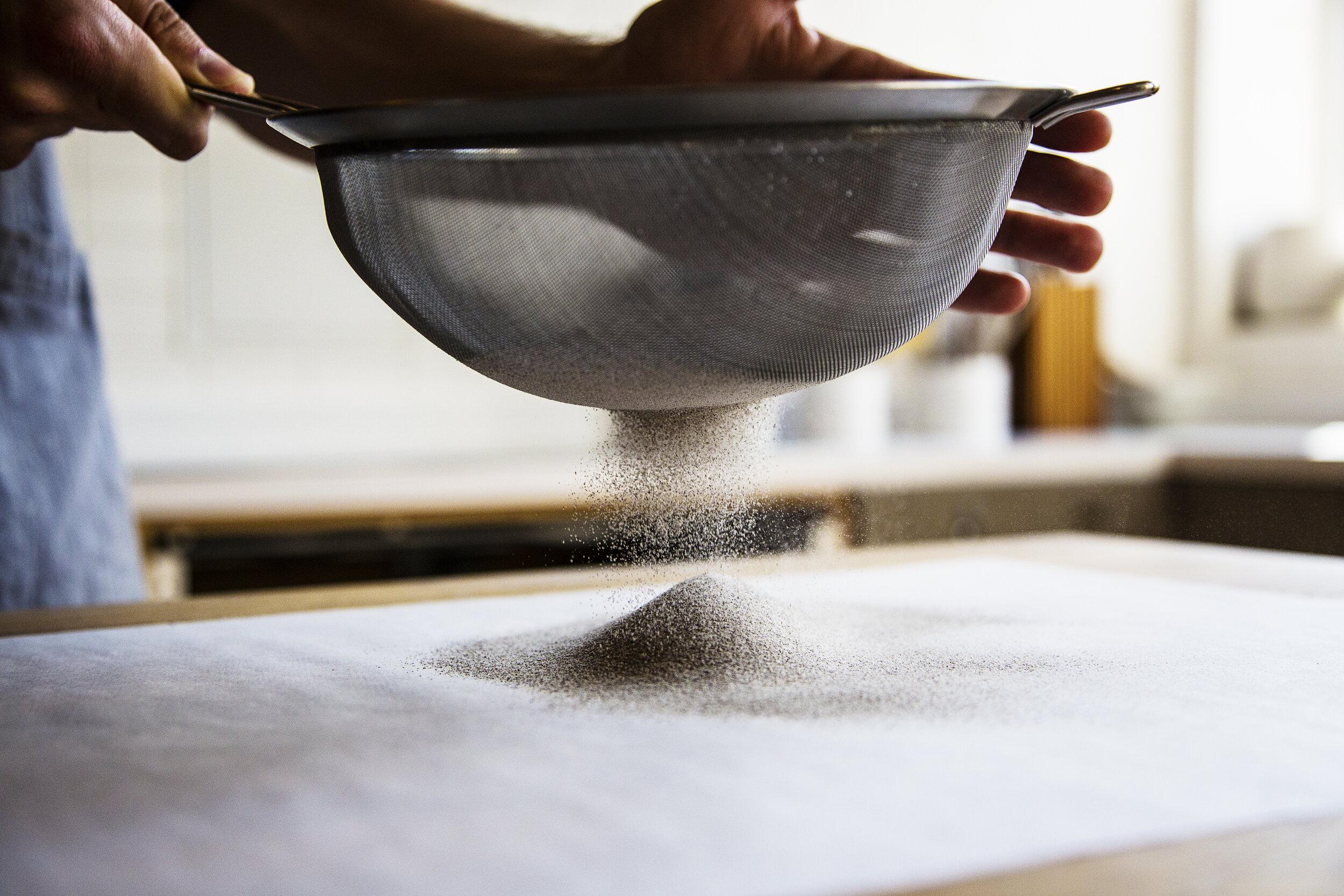 Buckwheat-Flour-Highres.jpg