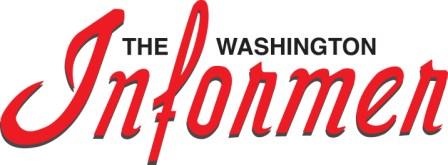 Informer logo 2 color for web.jpg
