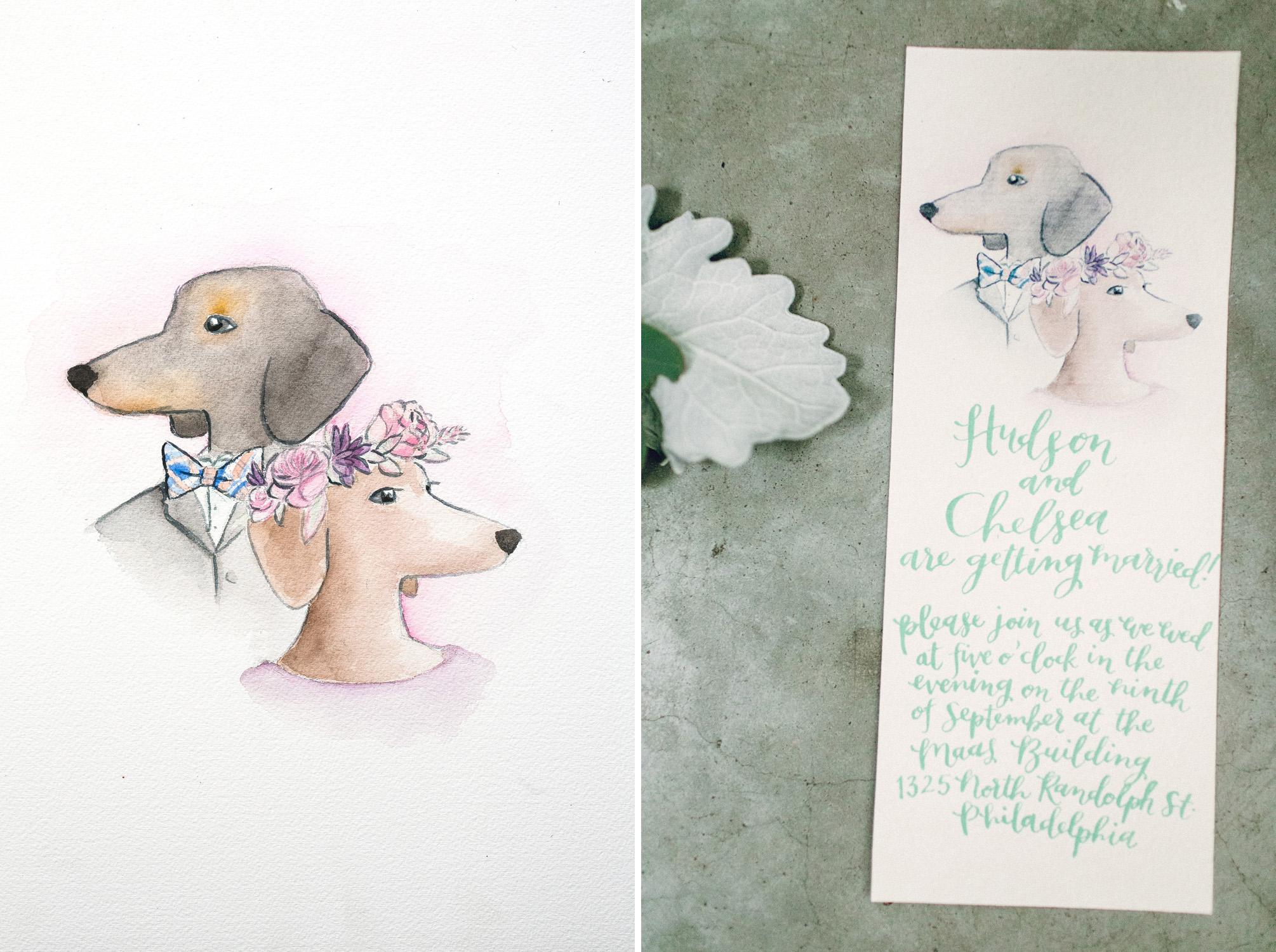 dog wedding_1.jpg