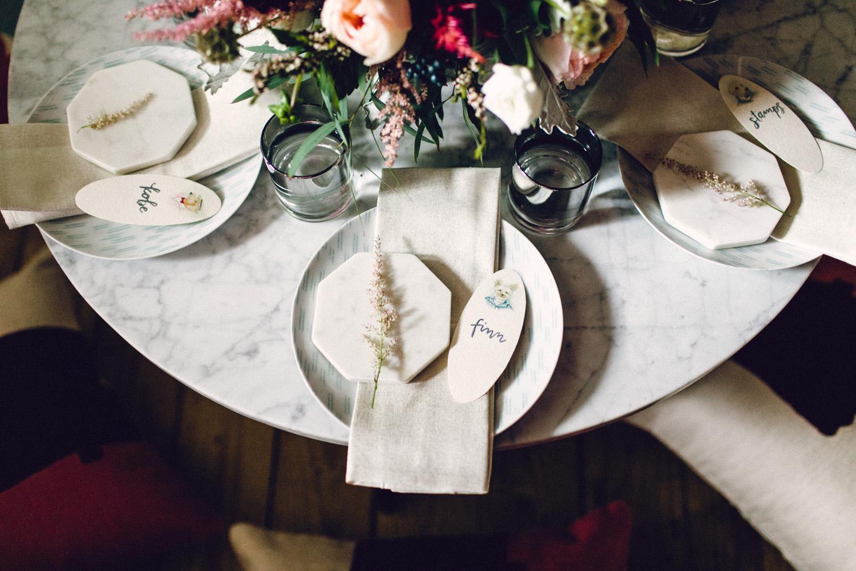 maas-building-philadelphia-wedding-photographer-069.jpg