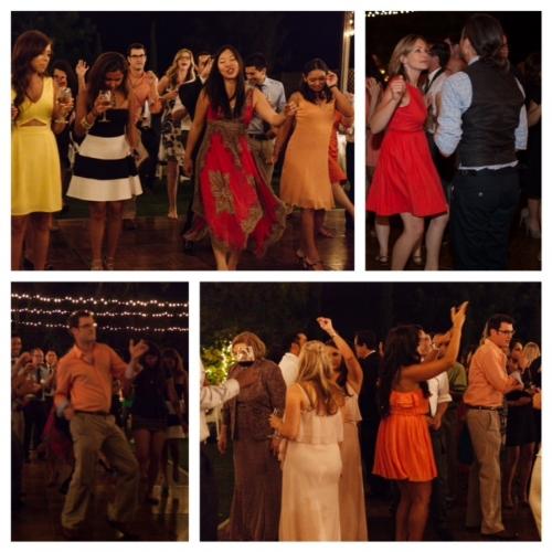7 Dance.jpg