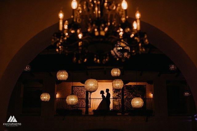 #Repost from @kwonphoto. Wedding Day Sneak Peek 💡 from June + Joseph in Ebell Club, Long Beach . planner | @mele_amore cake | @portosbakery caterer | @treslacatering dj | @blackbooksocialclub florist | @fleuriebysally linens | @luxe_linen photo | @kwonphoto venue | @ebelloflb video | @buckleyvideography  . . . . . #blackbooksocialclub #bbsc #realdj #weddingdj #ladj #ocdj #losangeles #orangecounty #shure #rane #pioneer #technics #qsc #theknot #weddingwire #marthastewart #r&b #hiphop #house #edm #corporateevent #ebell #lbc #longbeach #fun