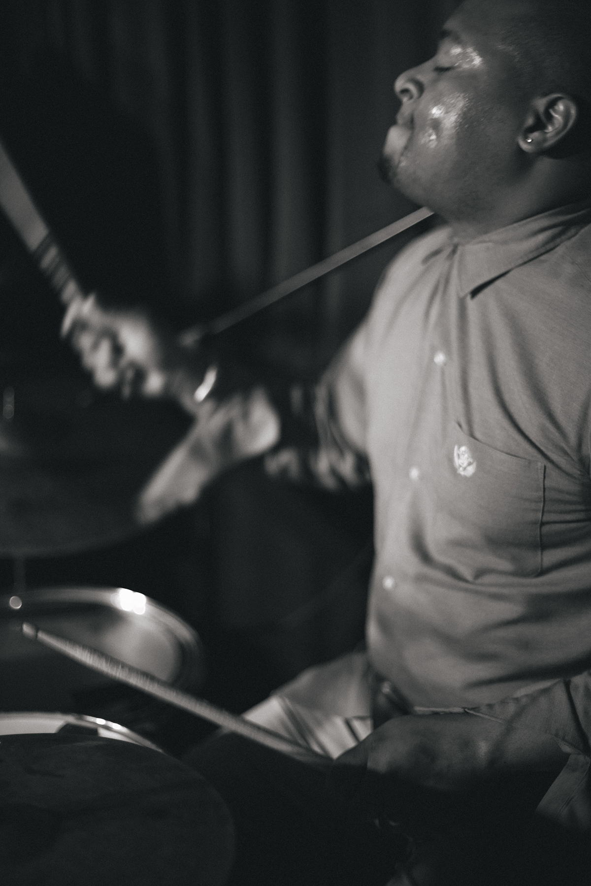 White_Dante Pope Live at Marvin D.C._5.jpg