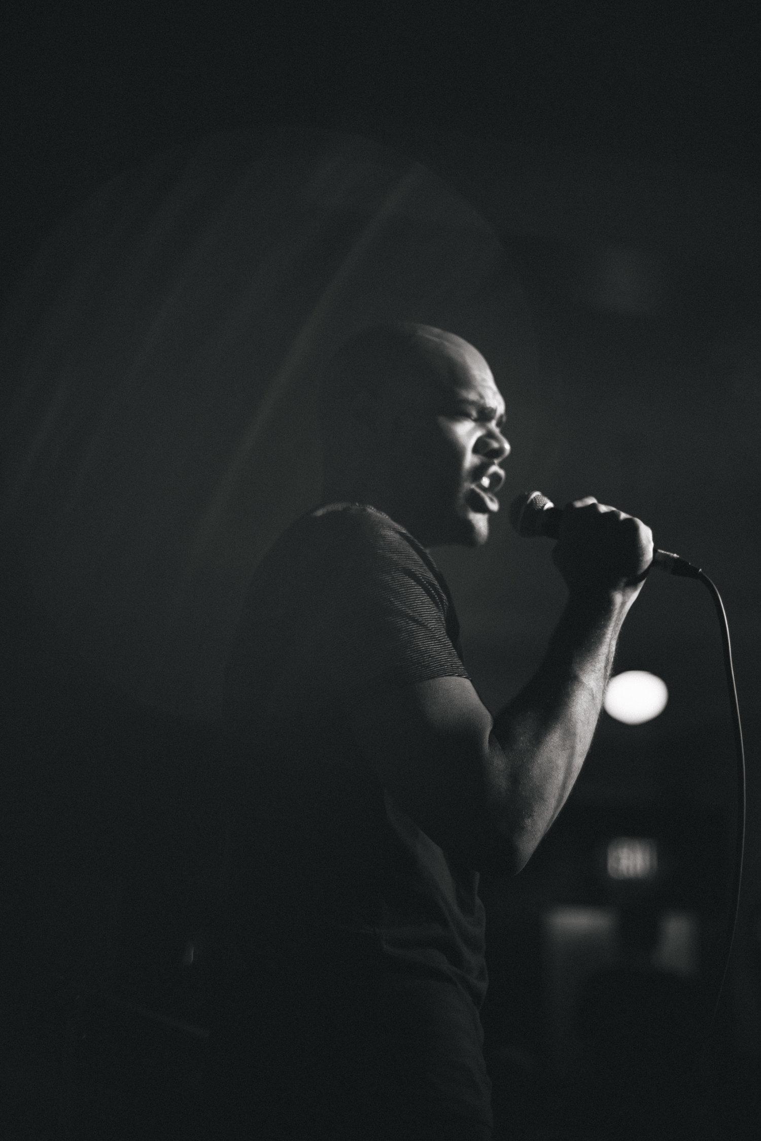 White_Dante Pope Live at Marvin D.C._7.jpg