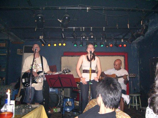 Singing at Jeng-iy with The Bad Haircuts.jpg