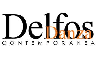 logo delfos.jpg