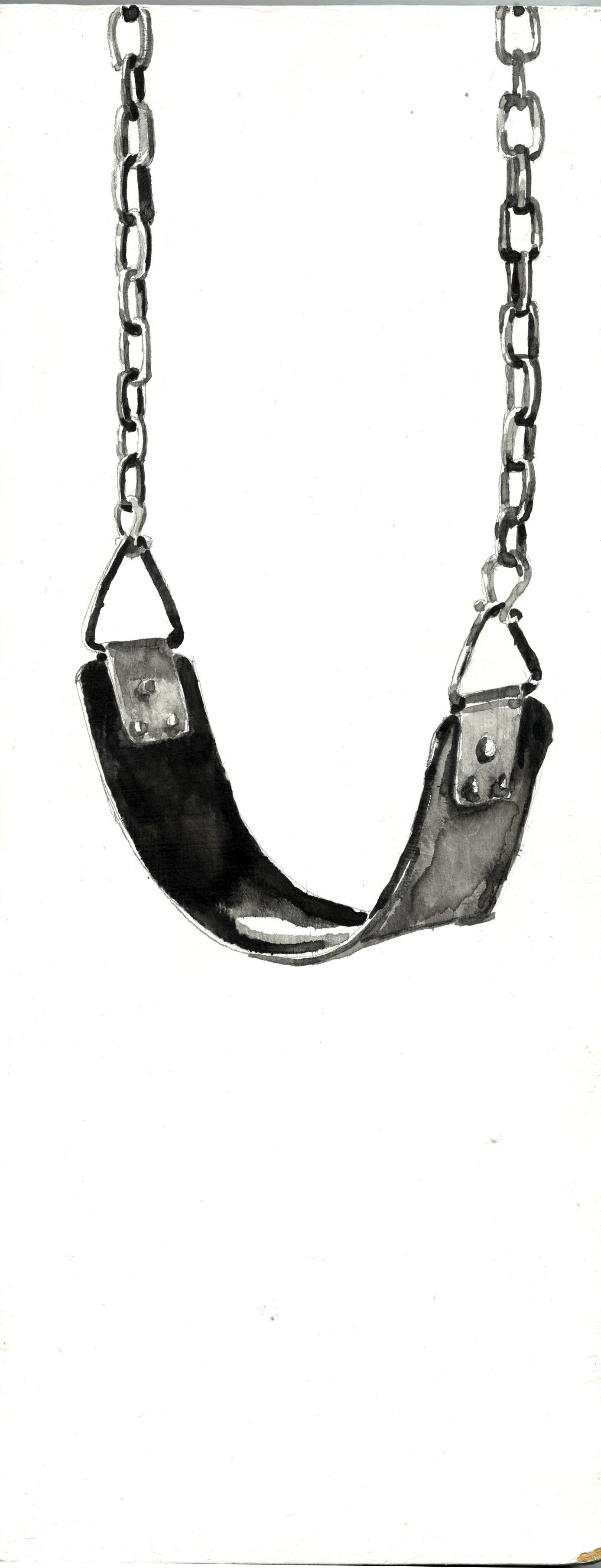 Swing Drawing