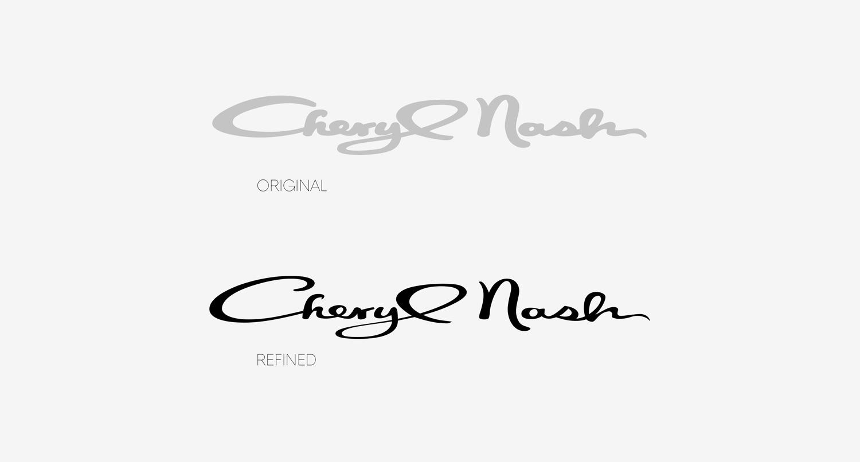 CherylNash_Logo_Mockup.jpg