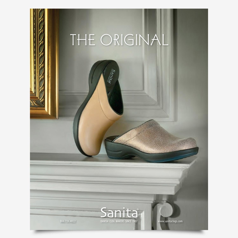 Sanita_Retail_Ads5a.jpg
