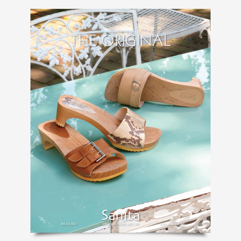 Sanita_Retail_Ads4a.jpg