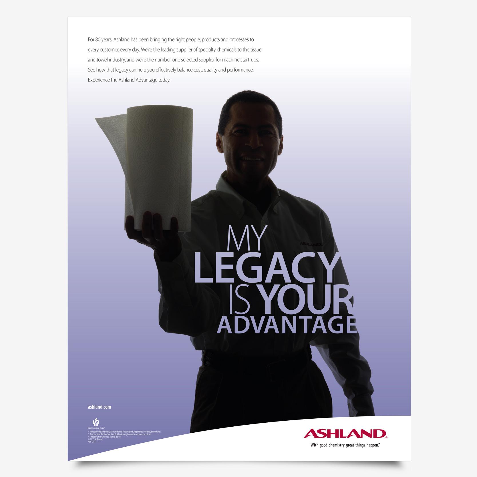 Ashland_Retail_Ads3.jpg