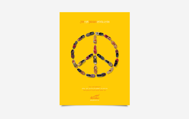 Peace_Ad2.jpg
