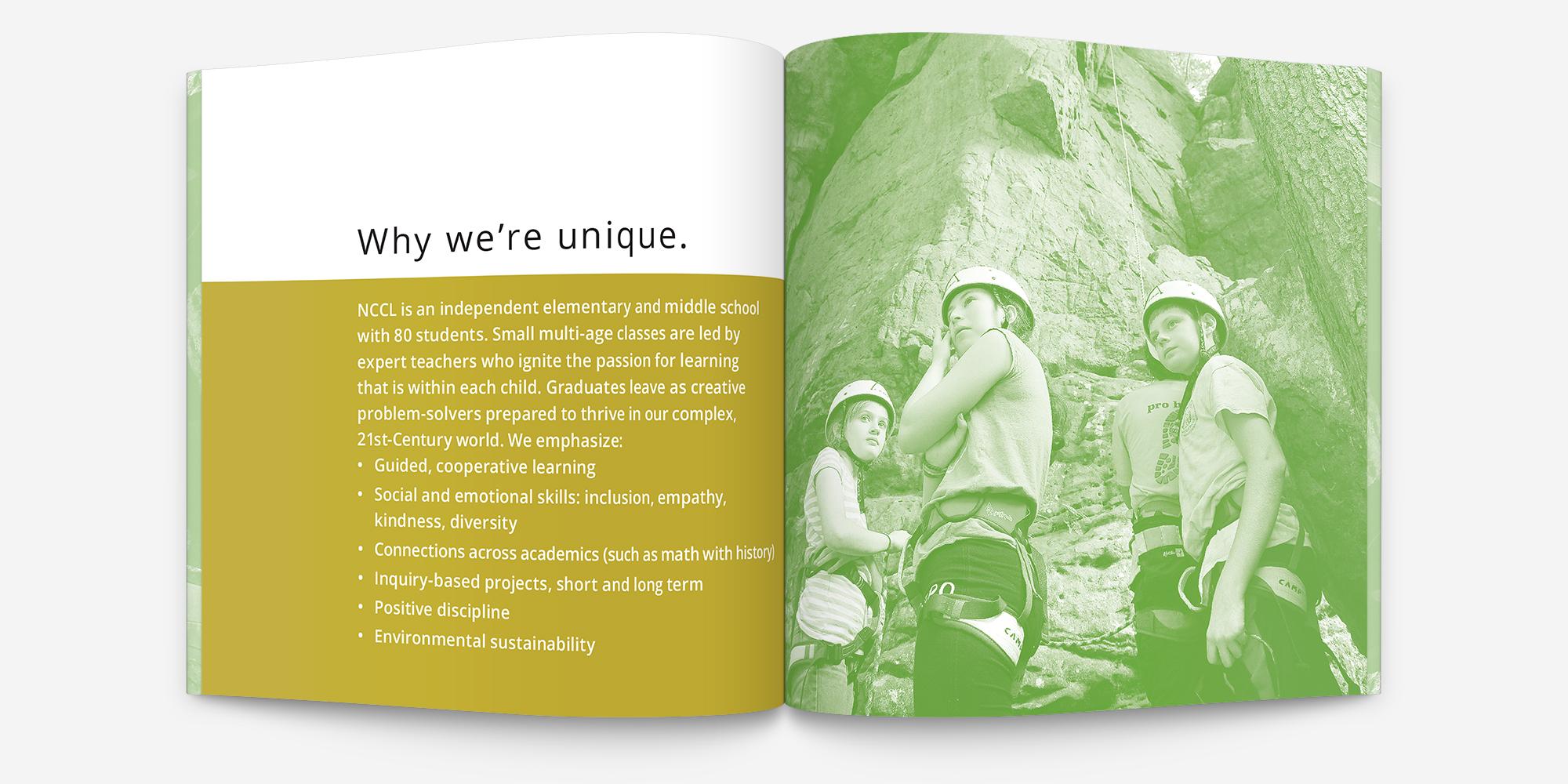 NCCL_Square Booklet_inside.jpg