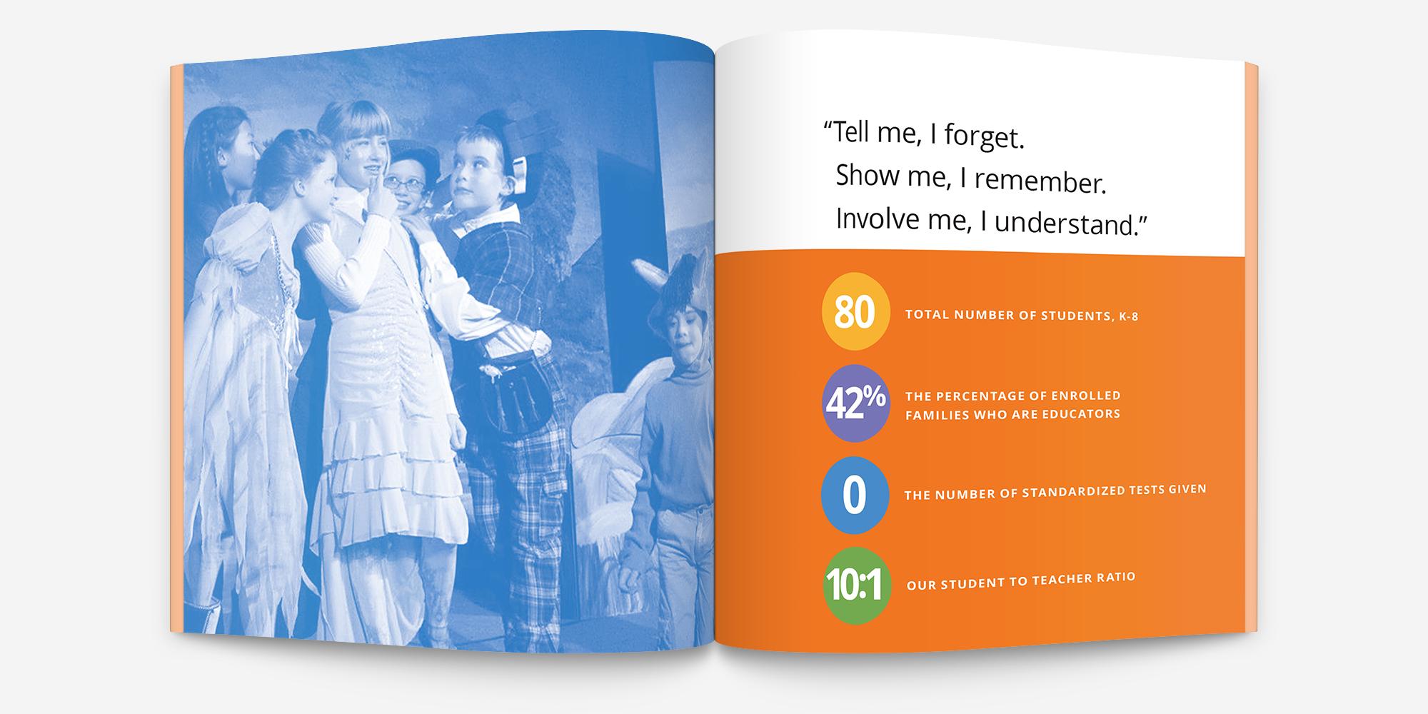 NCCL_Square Booklet_inside2.jpg