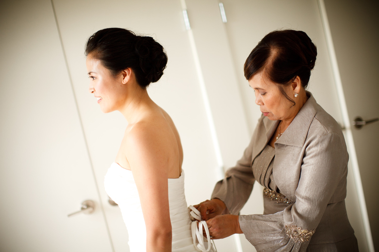 Marlyn and Howard - Vancouver Wedding Photography (24)