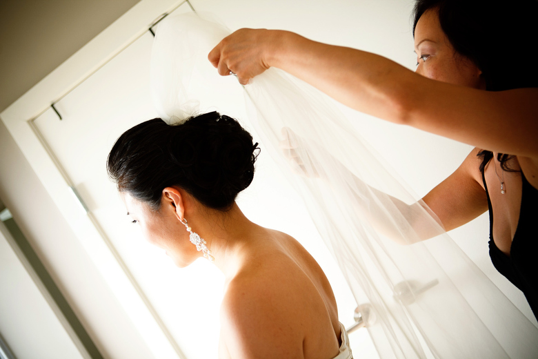 Marlyn and Howard - Vancouver Wedding Photography (22)