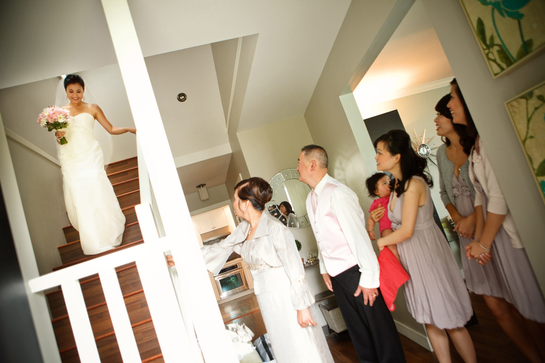 Marlyn and Howard - Vancouver Wedding Photography (20)