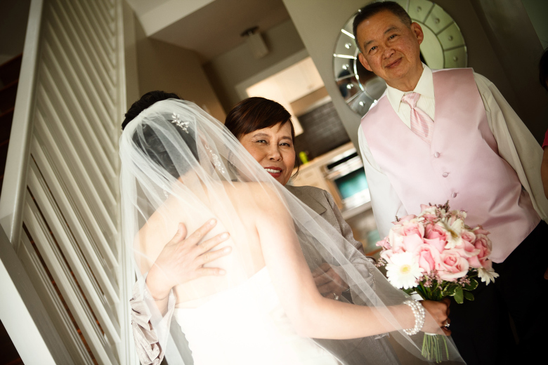 Marlyn and Howard - Vancouver Wedding Photography (19)