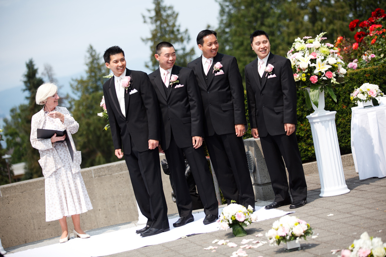 Marlyn and Howard - Vancouver Wedding Photography (17)