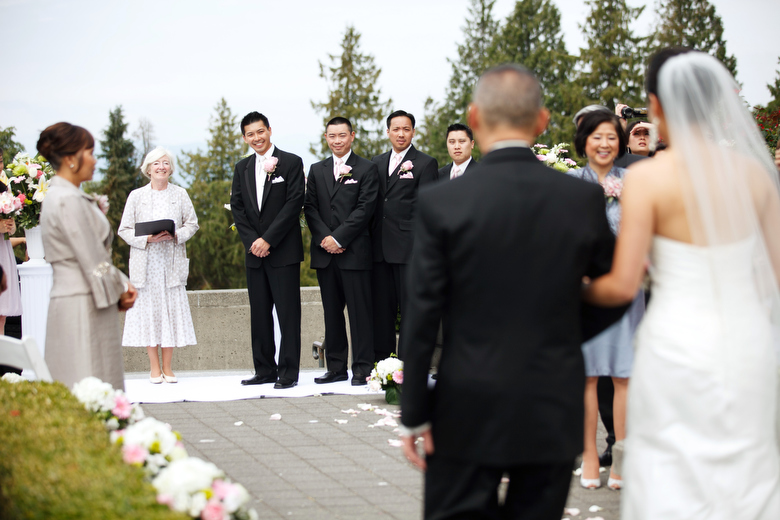 Marlyn and Howard - Vancouver Wedding Photography (16)