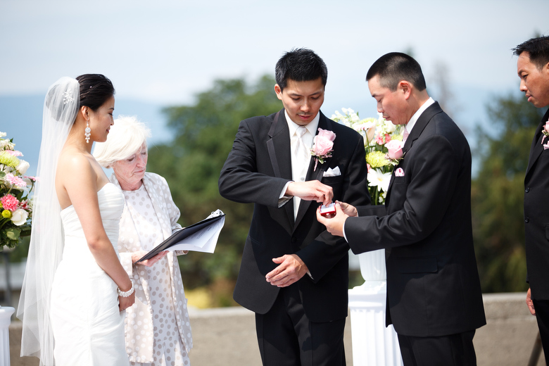 Marlyn and Howard - Vancouver Wedding Photography (15)