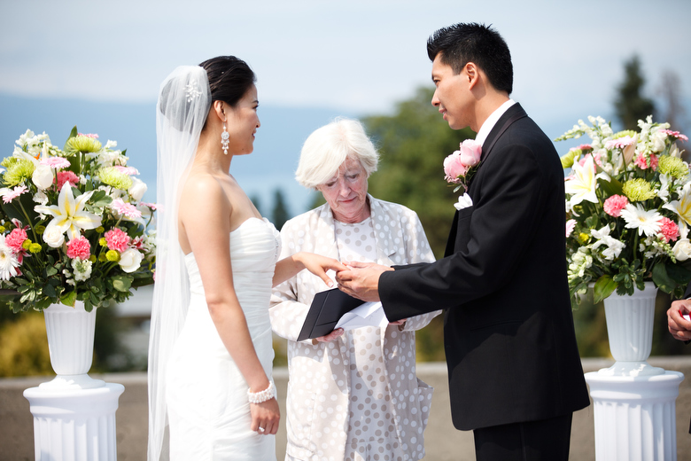 Marlyn and Howard - Vancouver Wedding Photography (14)