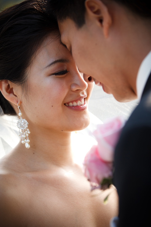 Marlyn and Howard - Vancouver Wedding Photography (7)