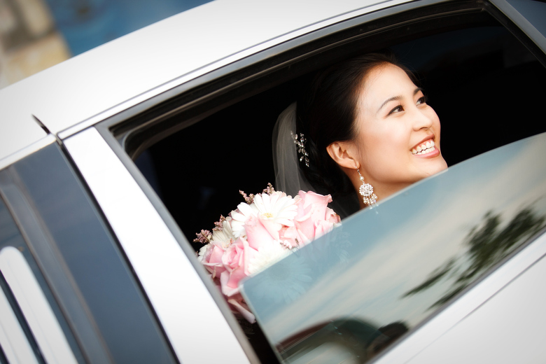 Marlyn and Howard - Vancouver Wedding Photography (3)