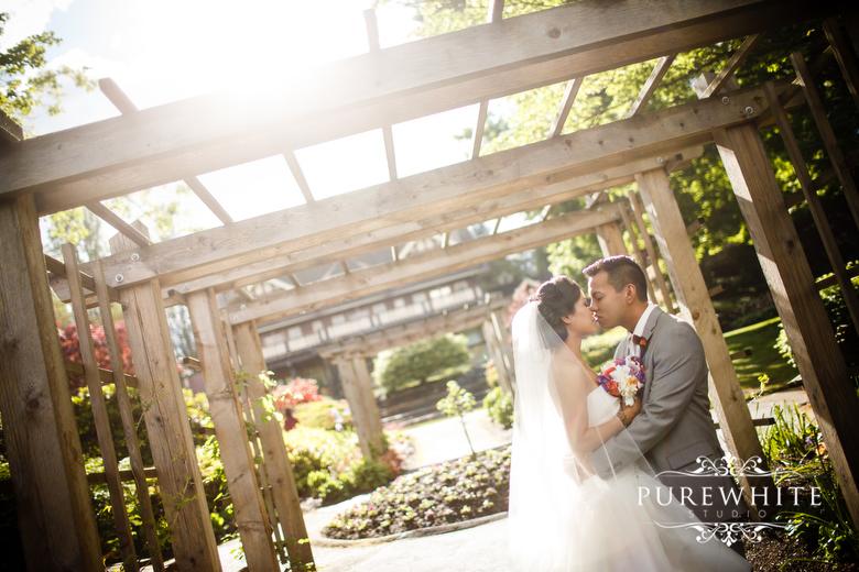 Burnaby_heritage_village_wedding_01