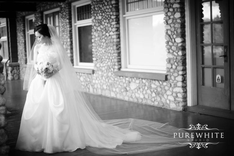 Burnaby_heritage_village_wedding_02
