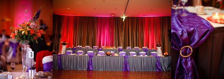 Delta_Burnaby_Hotel_Conference_Centre_Reception001