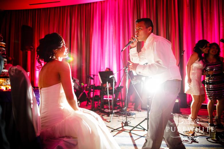 Delta_Burnaby_Hotel_Conference_Centre_Wedding_Reception006