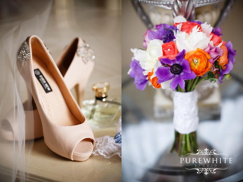 Delta_Burnaby_Hotel_Conference_Centre_Wedding_Reception005