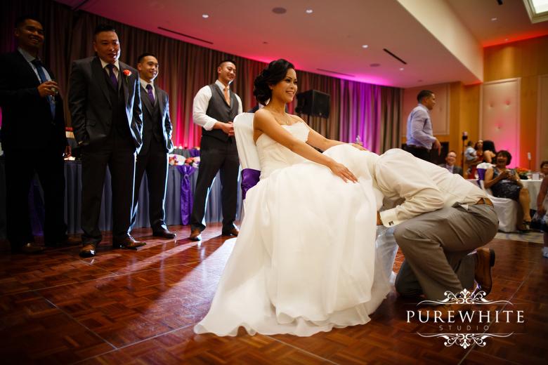 Delta_Burnaby_Hotel_Conference_Centre_Wedding_Reception008