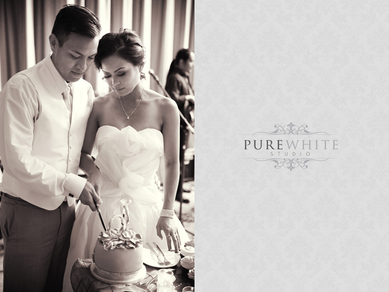 Delta_Burnaby_Hotel_Conference_Centre_Wedding_Reception010