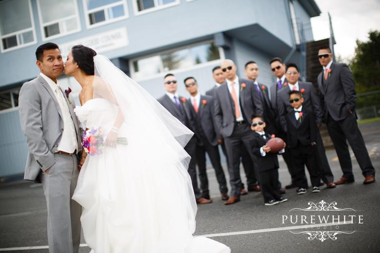 Elementary_school_of_the_church_wedding
